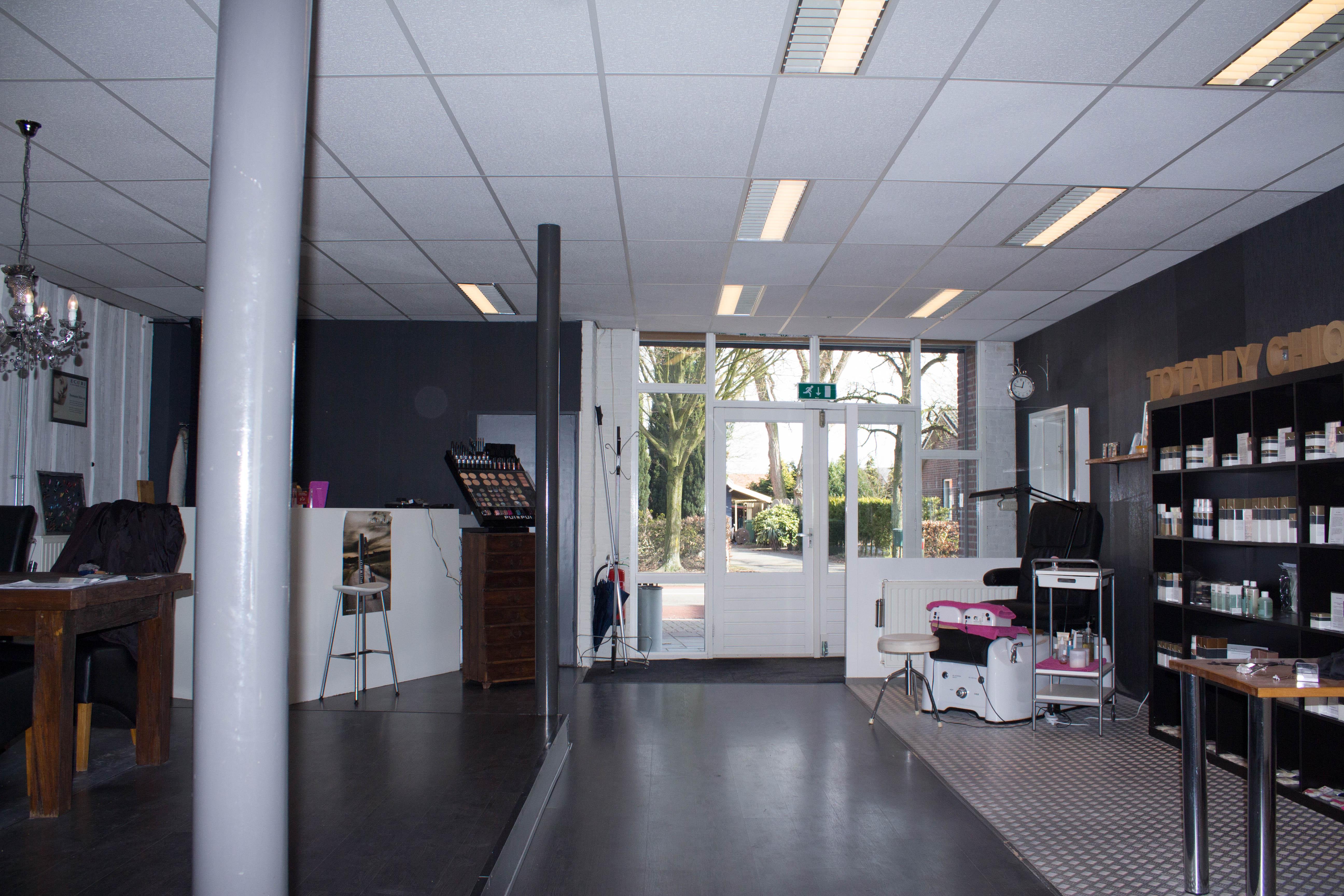4. Stationsweg 130a-9