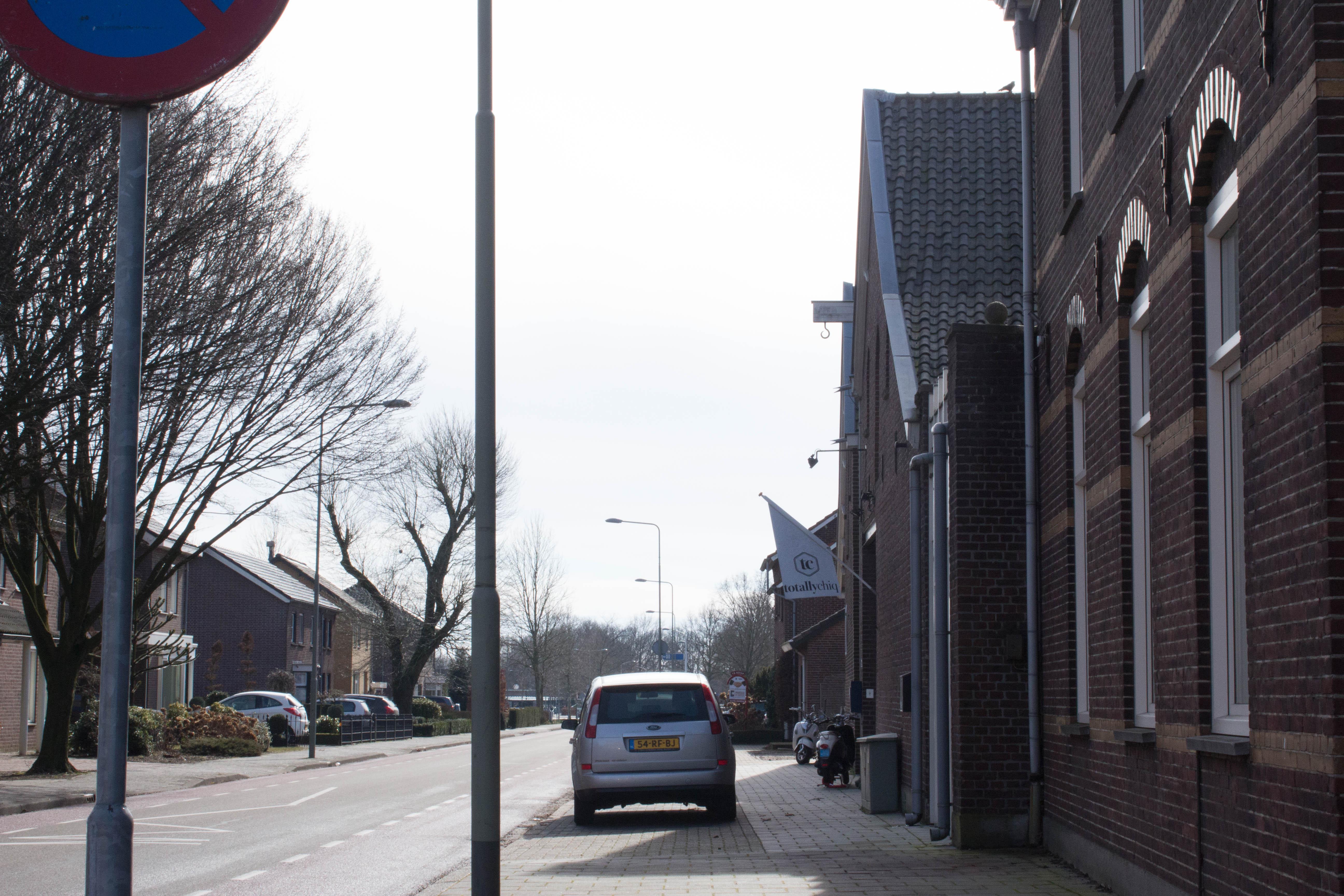 Stationsweg 130a-8