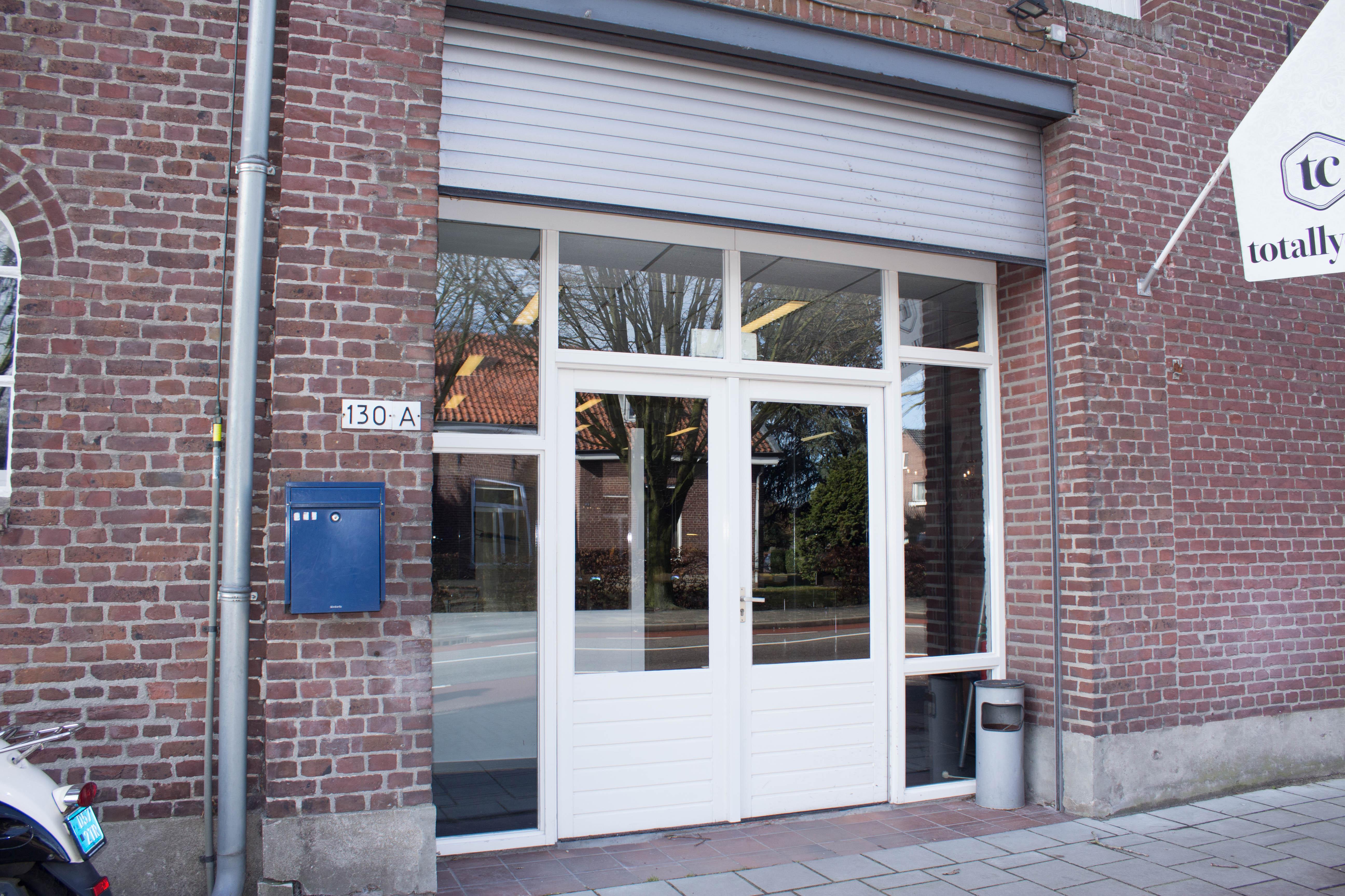 2. Stationsweg 130a